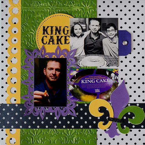 KingCake_Core_SuzannaLee