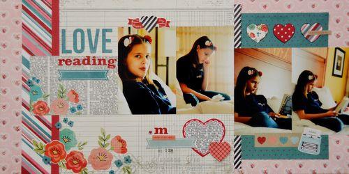 LoveReading_SimpleStories_SuzannaLee