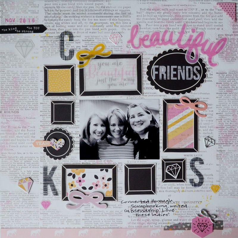 BeautifulFriends_PinkPaislee_SuzannaLee
