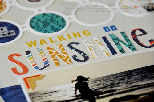 WalkingOnSunshine_Close2_BasicGray_SuzannaLee
