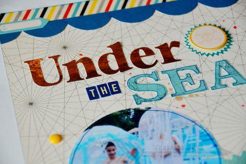 UnderTheSea_Close3_OctoberAfternoon_SuzannaLee