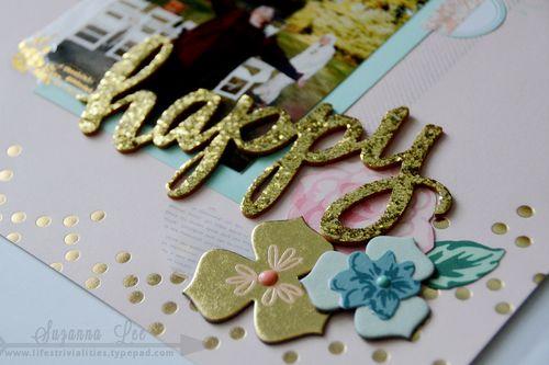 Happy_Close_SuzannaLee