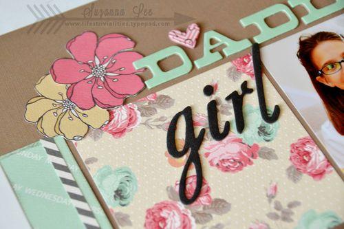 DaddysGirl_Close2_TeresaCollins_SuzannaLee