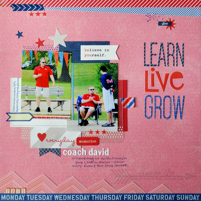 LearnLiveGrow_SuzannaLee