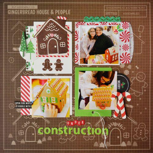 UnderConstruction_Pebbles_SuzannaLee