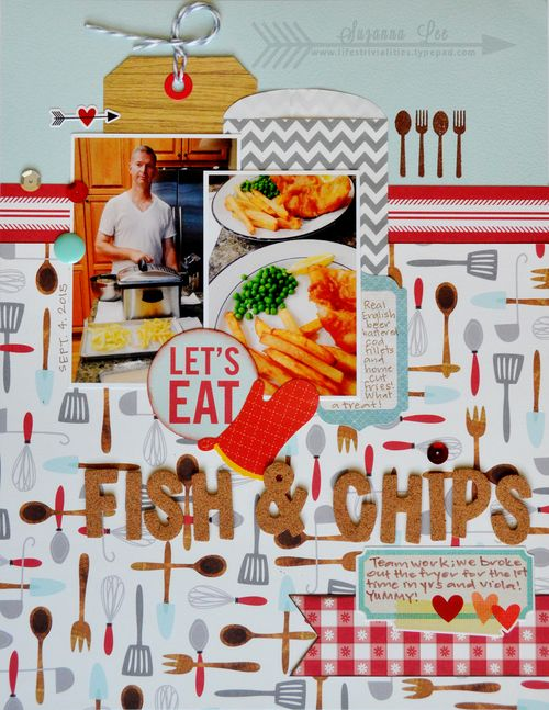 Fish&Chips_SuzannaLee
