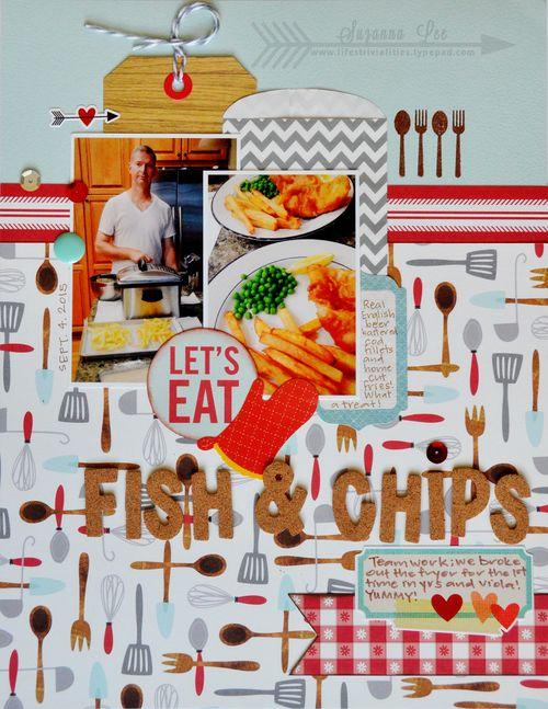 Fish&Chips_SuzannaLee