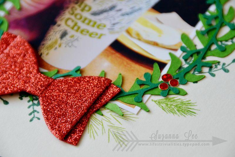 Festive_Close3_SuzannaLee