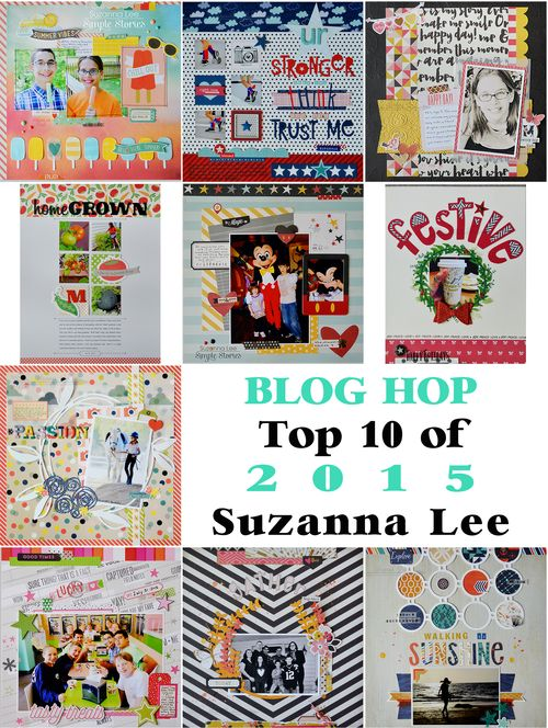 Top10of2015_SuzannaLee