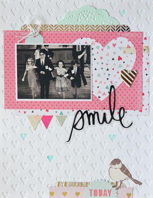 Smile_Feb9_SuzannaLee