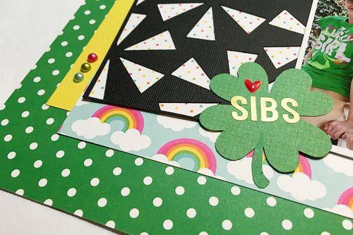 Sibs_Doodlebug_Close2_SuzannaLee