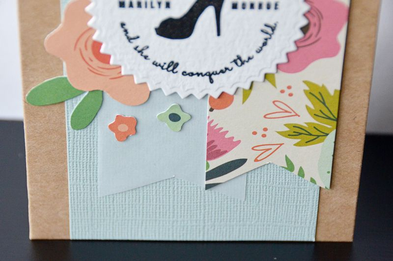 Shoes_Card_Close_TheProjectBin_SuzannaLee