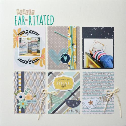 Ear-Ritated_CocoaDaisy_SGSketch_SuzannaLee