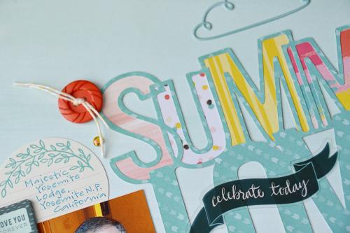 SummerLovin_Close_SuzannaLee