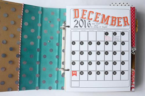 Calendar_DecDaily16_SuzannaLee
