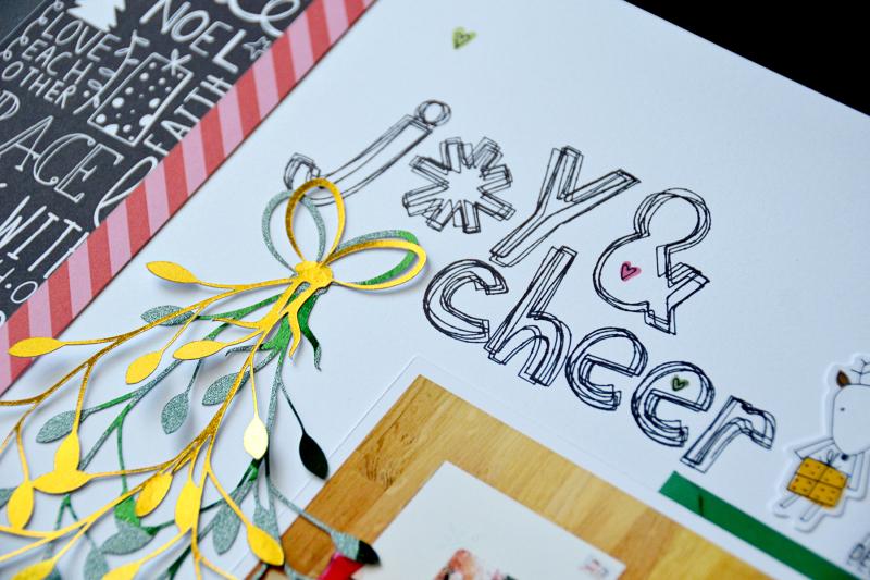 Joy&Cheer_Close_SuzannaLee