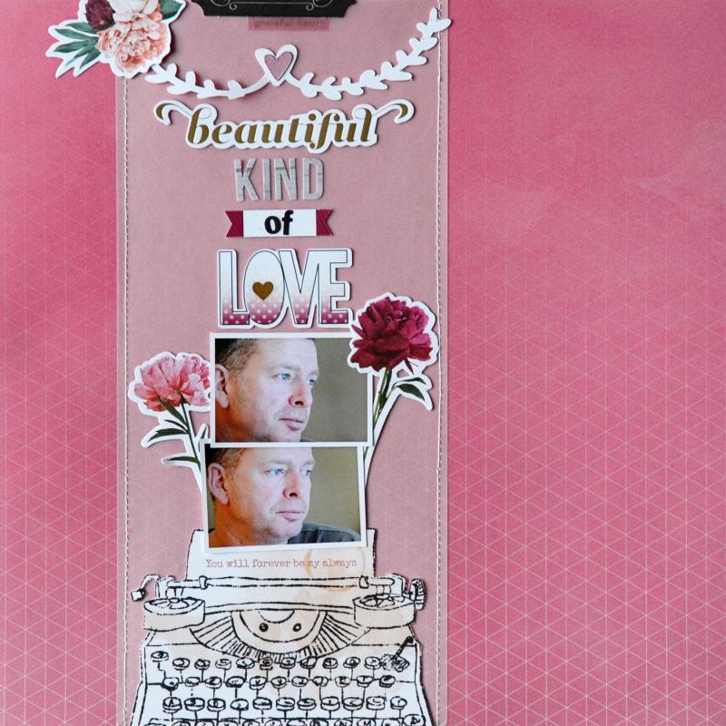 BeautifulKingOf_Jan17CD_SuzannaLee