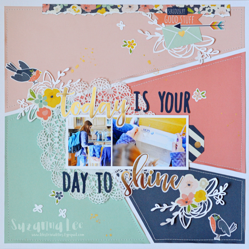 YourDayToShine_SimpleStories_SuzannaLee