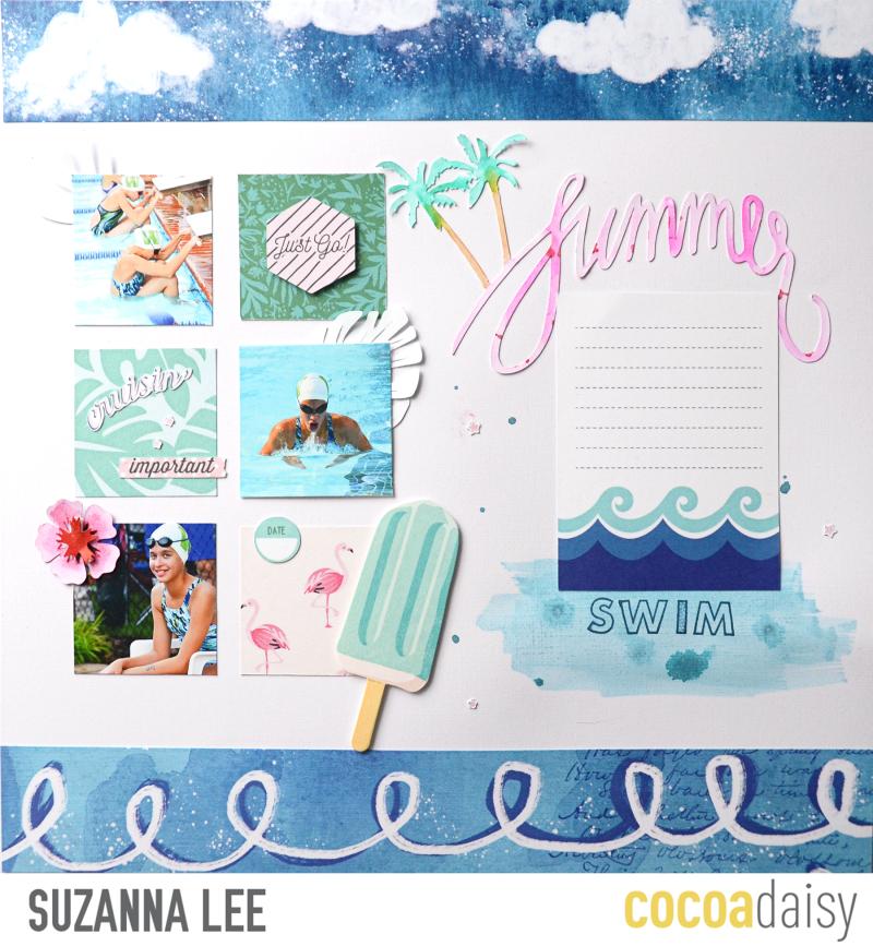 SummerSwim_May17_SketchCh_SuzannaLee