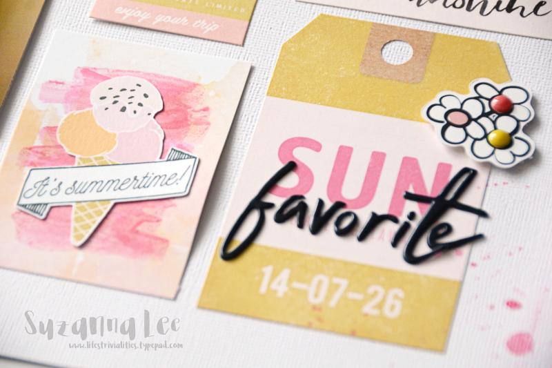 Favorite_17MayCD_DesCh_Close_SuzannaLee