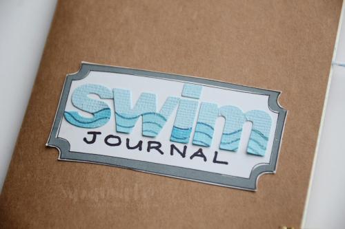 SmimJrnl_Cover_Close_SuzannaLee