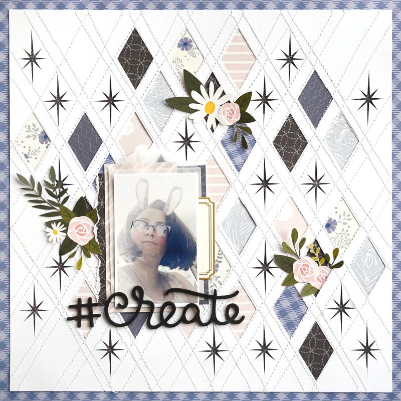 #Create_Pebbles_SuzannaLee