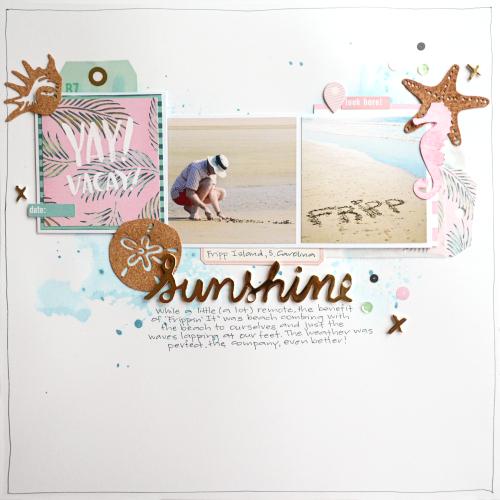 Sunshine_June1_SuzannaLee