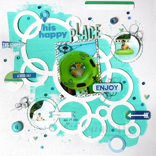 HisHappyPlace_SMS18Feb_SuzannaLee
