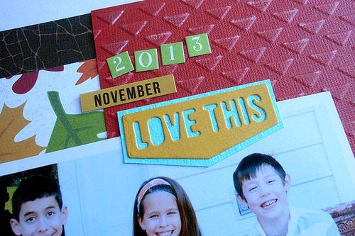 Favorite_Nov11_Close2_SuzannaLee