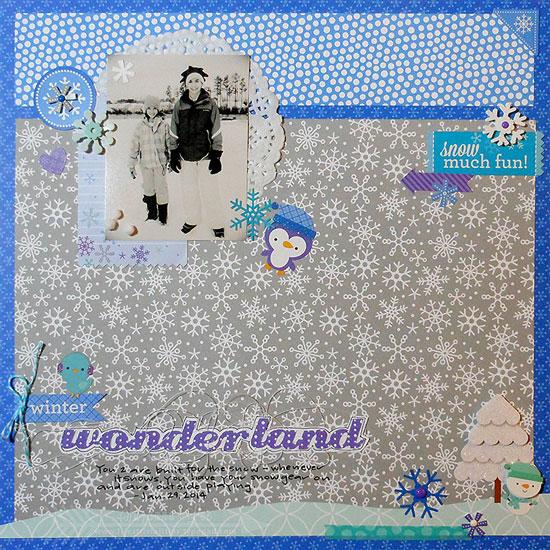 WinterWonderland_Doodlebug_SuzannaLee