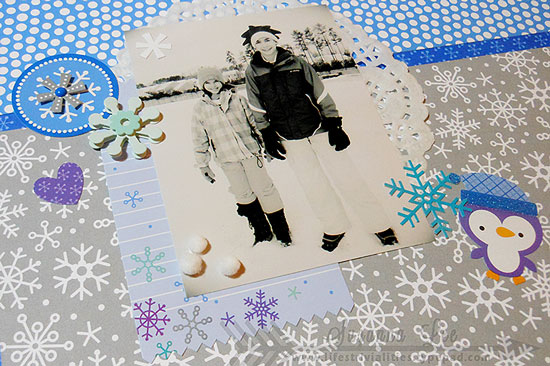 WinterWonderland_Doodlebug_Close2_SuzannaLee