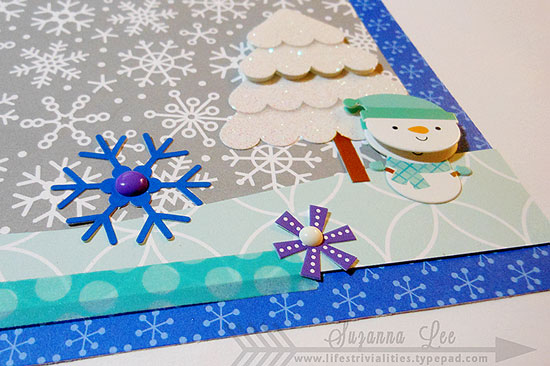 WinterWonderland_Doodlebug_Close4_SuzannaLee