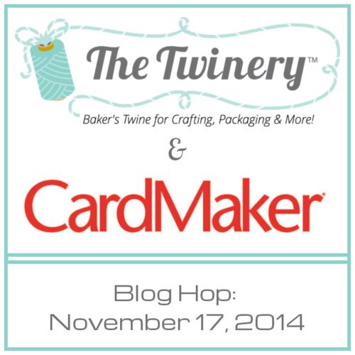 Twinery+Blog+Hop+Badge+-+CardMaker+Magazine+2
