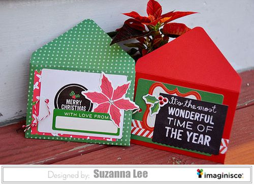 December_GiftCards_WM_SuzannaLee