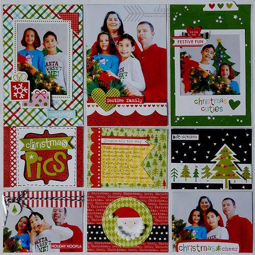 ChristmasPics_BellaBlvd_Pocket_SuzannaLee