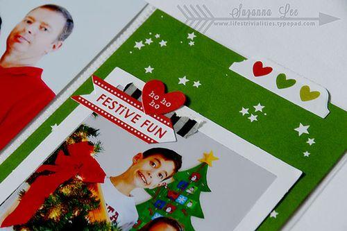 ChristmasPics_BellaBlvd_Pocket_Close4_SuzannaLee