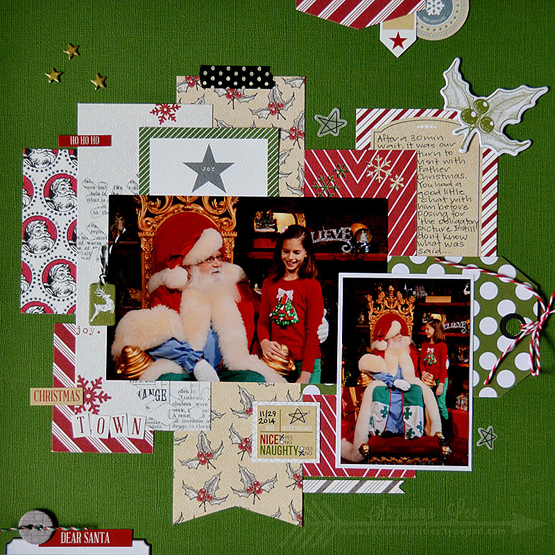 ChristmasTown_TeresaCollins_SuzannaLee