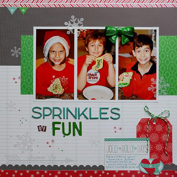 SprinklesOfFun_LawnFawn_SuzannaLee
