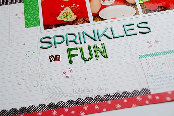 SprinklesOfFun_Close2_SuzannaLee