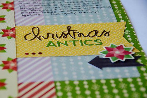 ChristmasAntics_Close_JillibeanSoup_SuzannaLee