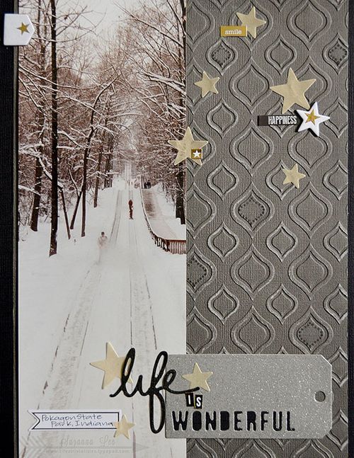 LifeIsWonderful_Feb2015_Layout_SuzannaLee