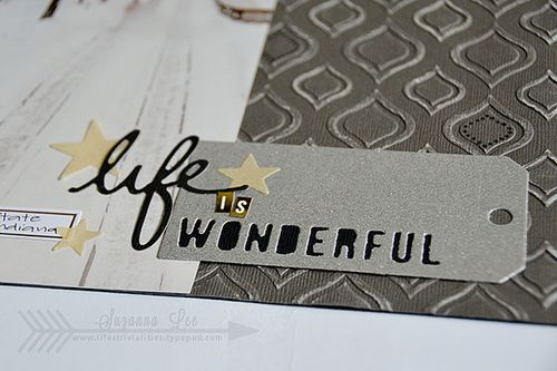 LifeIsFabulous_Feb2015_Close_SuzannaLee