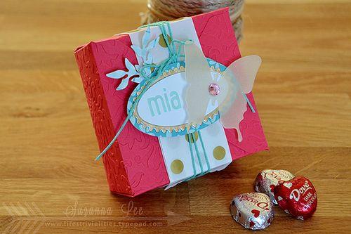 GiftBox_Hazel&Ruby_SuzannaLee