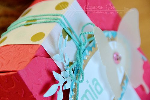 GiftBox_Hazel&Ruby_Close_SuzannaLee