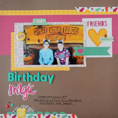 BirthdayMagic_LawnFawn_SuzannaLee