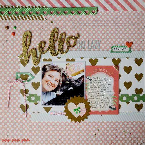 HelloCatLady_SuzannaLee