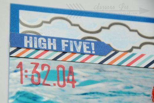 HighFive_Close3_SuzannaLee