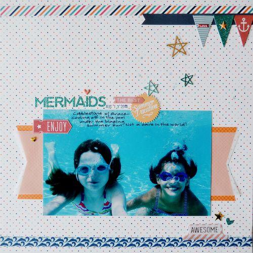 Mermaids_SuzannaLee