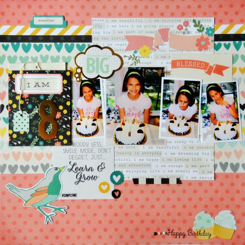 Theme_Birthday_Suzanna