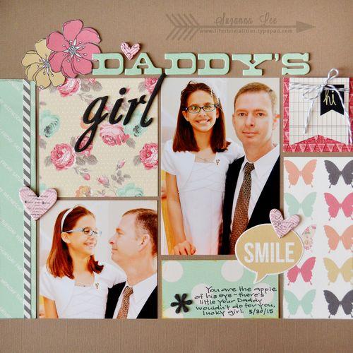 DaddysGirl_TeresaCollins_SuzannaLee